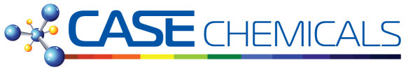 case_chemicals_logo