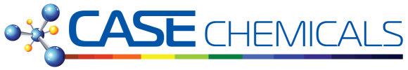 case_chemicals_logo