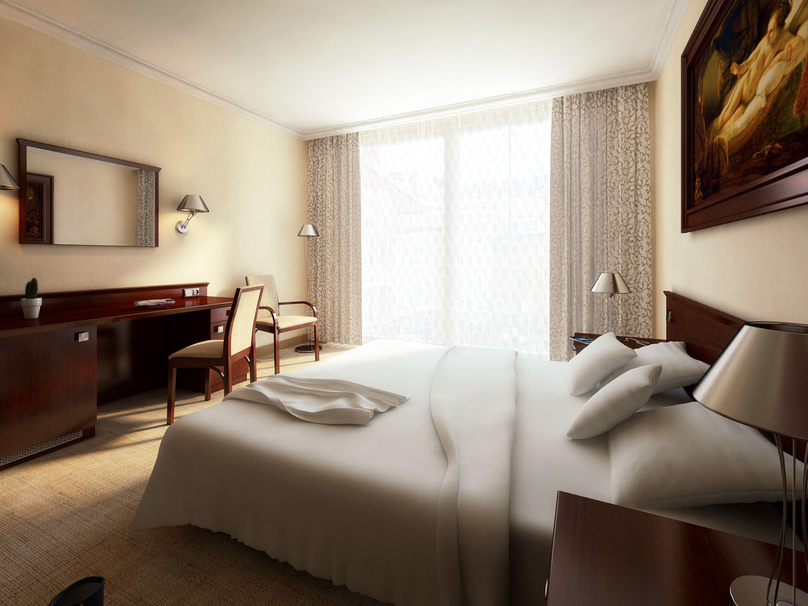 what s the importance of having a clean hotel case chemicals blog. Black Bedroom Furniture Sets. Home Design Ideas