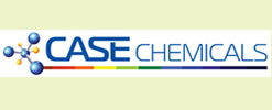 Case Chemicals