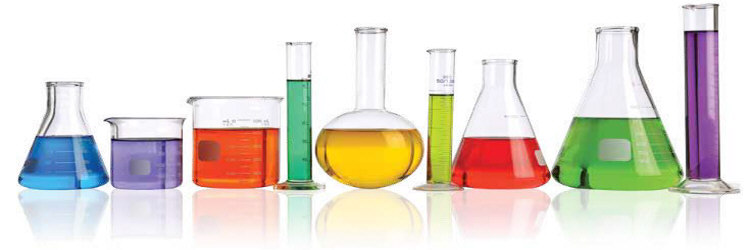 Chemical Analysis Analytical Services Chemical Analysis