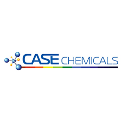 industrial chemicals company decentralization case Case chemicals in hampshire supply marine, industrial, hotel and leisure chemicals globally.
